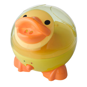 Drive Ultrasonic Cool Mist Pediatric Humidifier- Daisy the Duck