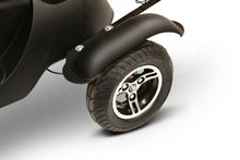 E-wheels - EW-20 - Three Wheel Foldable Scooter - Liberty Medic