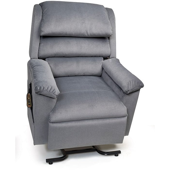 Golden - Regal - PR751TY - Lift Chair - Liberty Medic