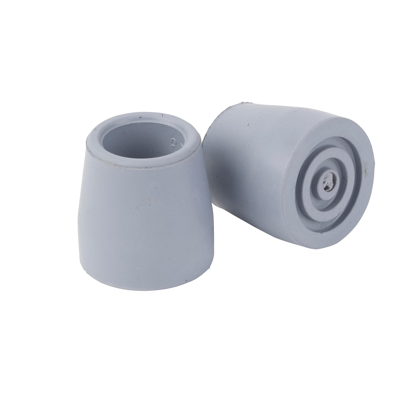 Drive Utility Walker Replacement Tips- 1 Pair