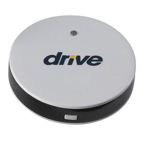 Drive PainAway Wireless Receiver for TENS Unit