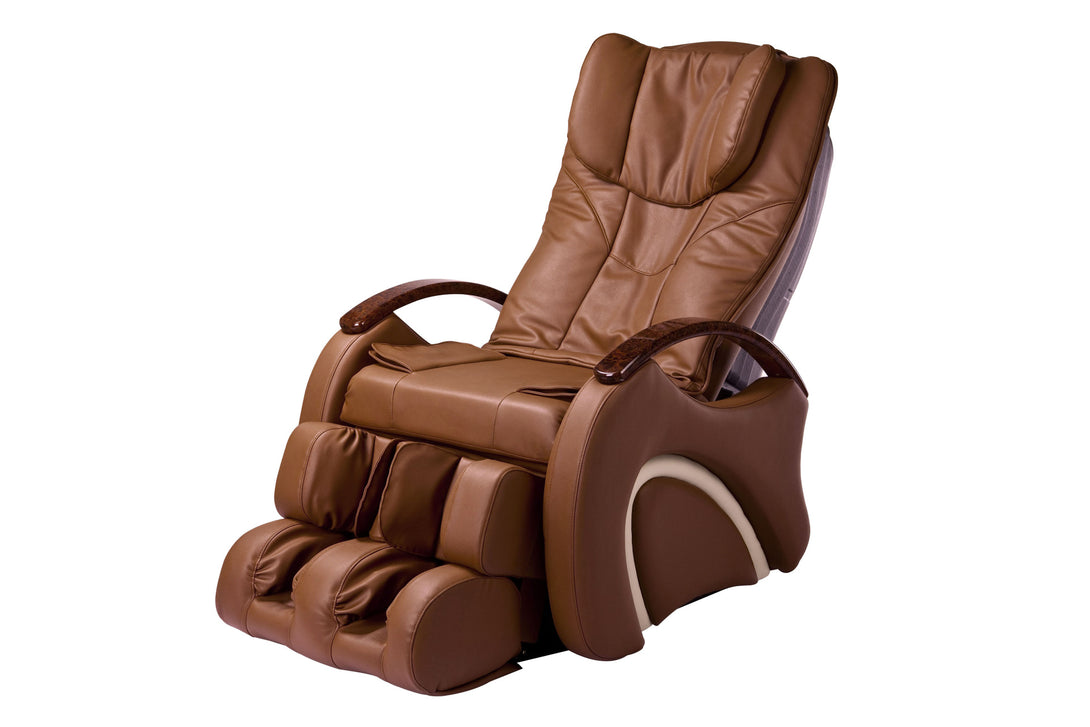 Massagenius 1488 Massage Chair