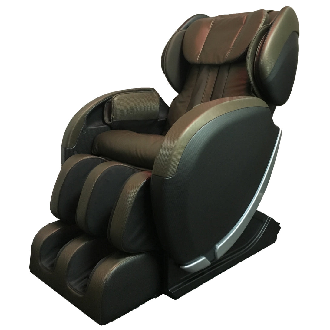 Massagenius 2188 Massage Chair
