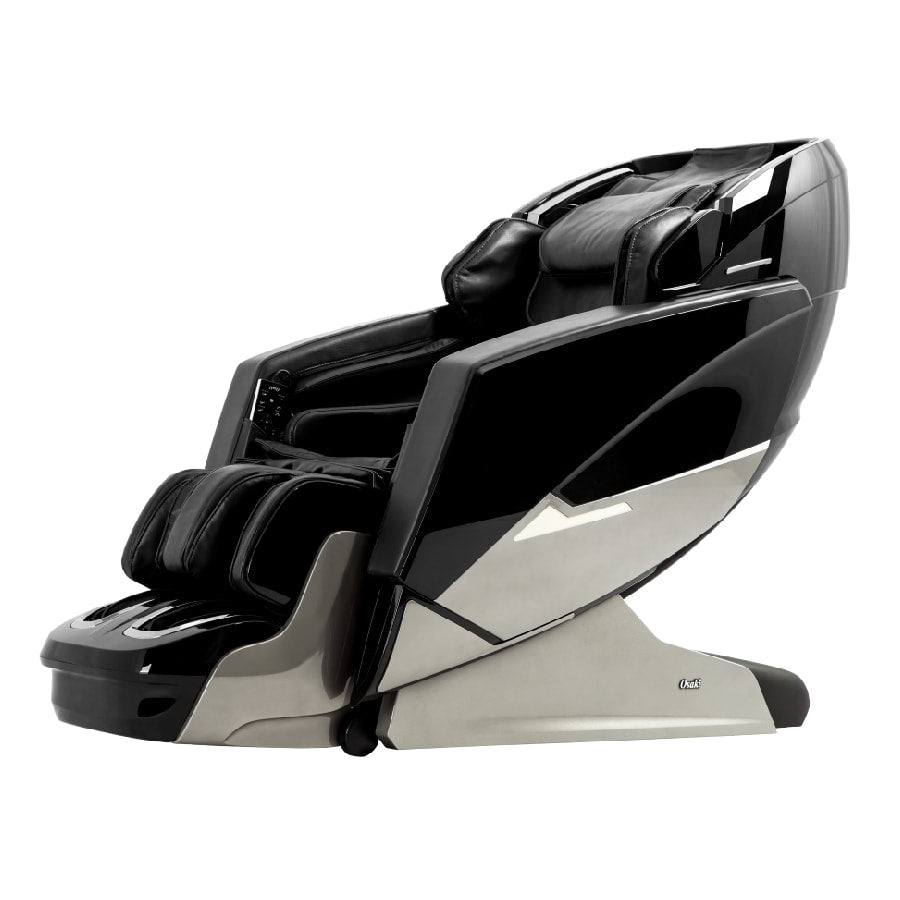 Osaki - Pro Ekon Massage Chair