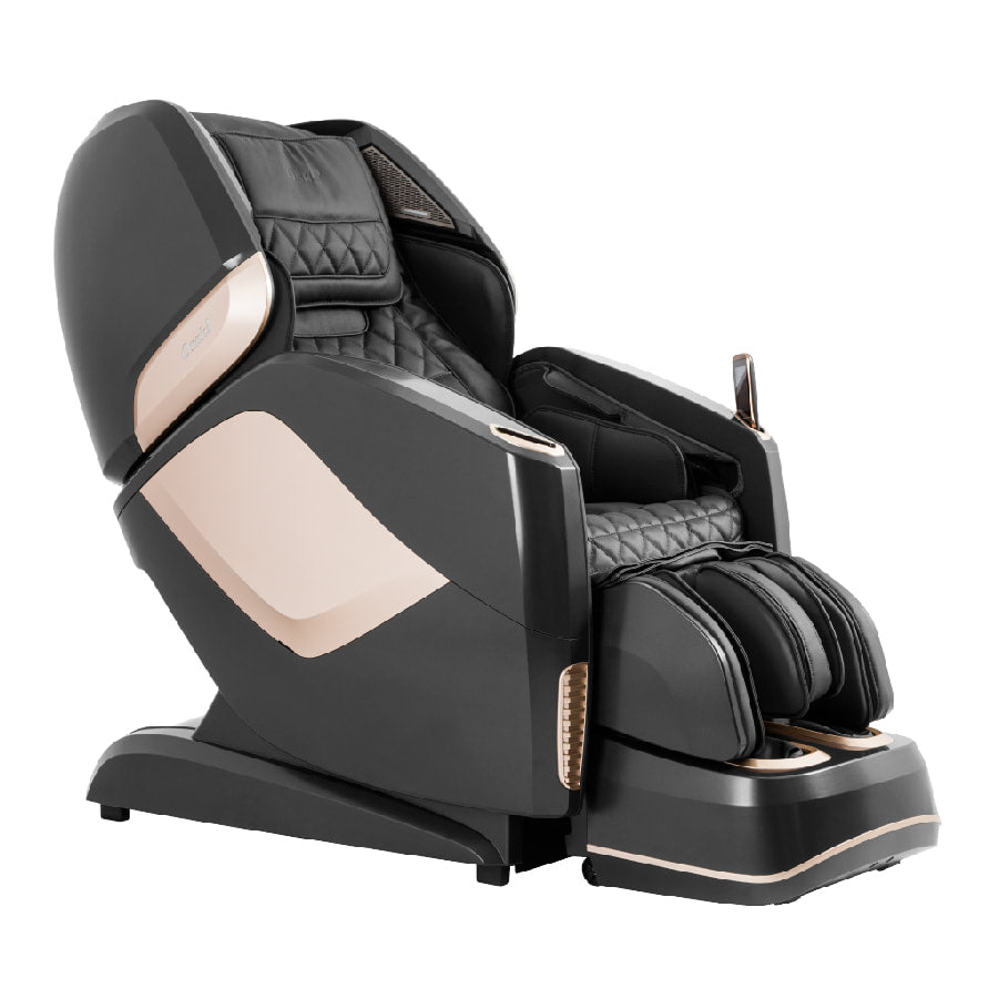 Osaki - OS-Pro Maestro 4D Massage Chair