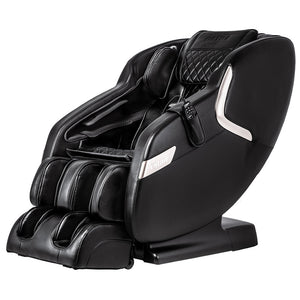 Titan - Luca V - Massage Chair