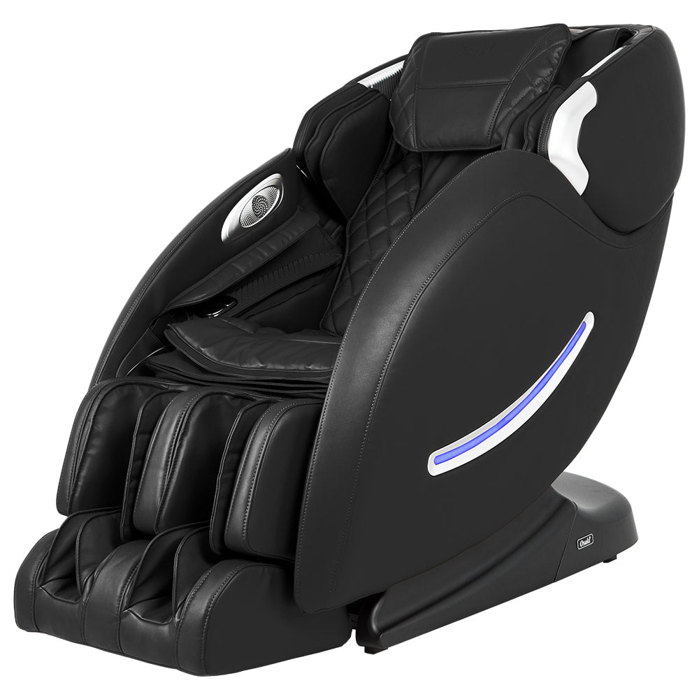 Osaki - OS - 4000XT -  Massage Chair