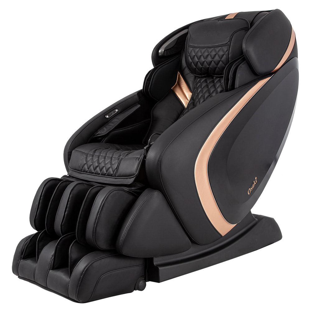 Osaki - OS - Pro Admiral - Massage Chair