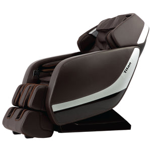 Titan - PRO Jupiter - XL Massage Chair