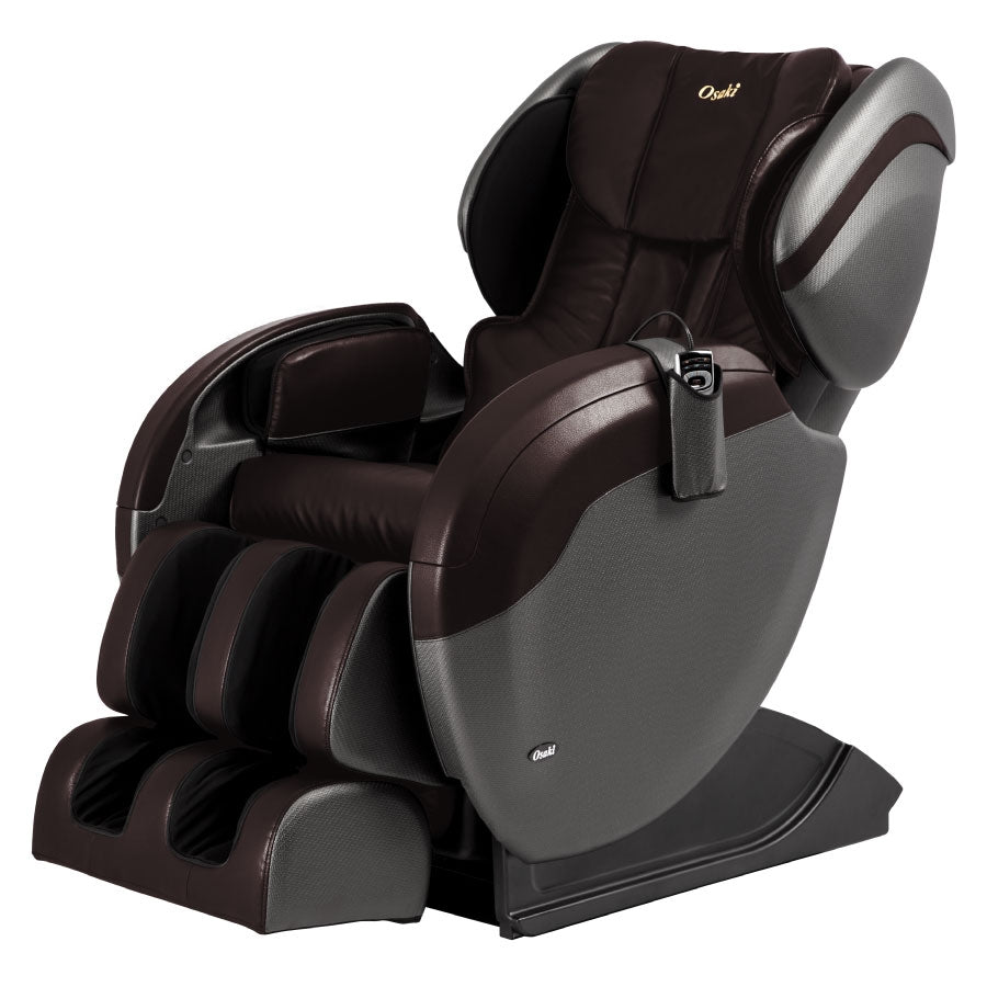 Osaki - OS-TW Pro 3 Massage Chair
