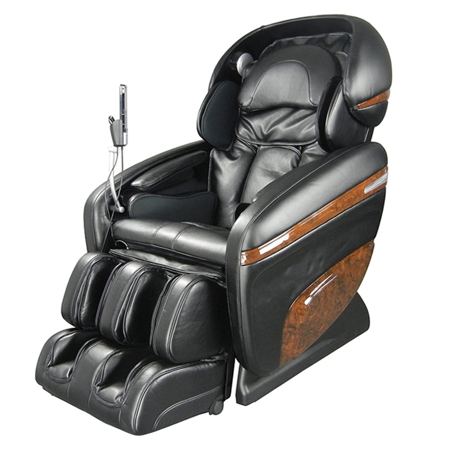 Osaki - 3D Pro Dreamer - Massage Chair