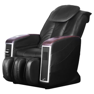 Apex V2-Vending Massage Chair