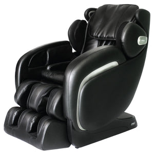 Apex Pro Ultra Massage Chair