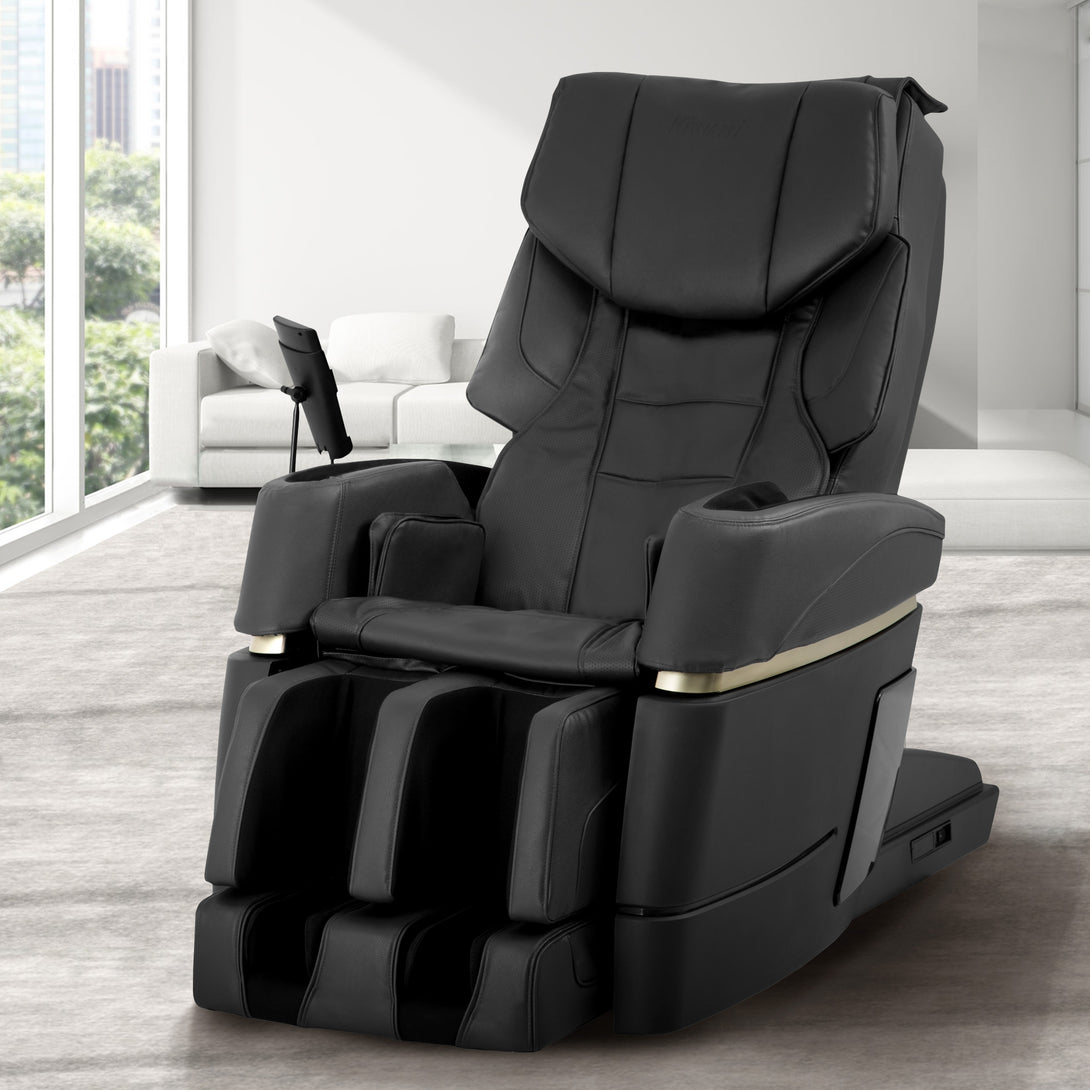 Kiwami 4D 970 Japan Massage Chair