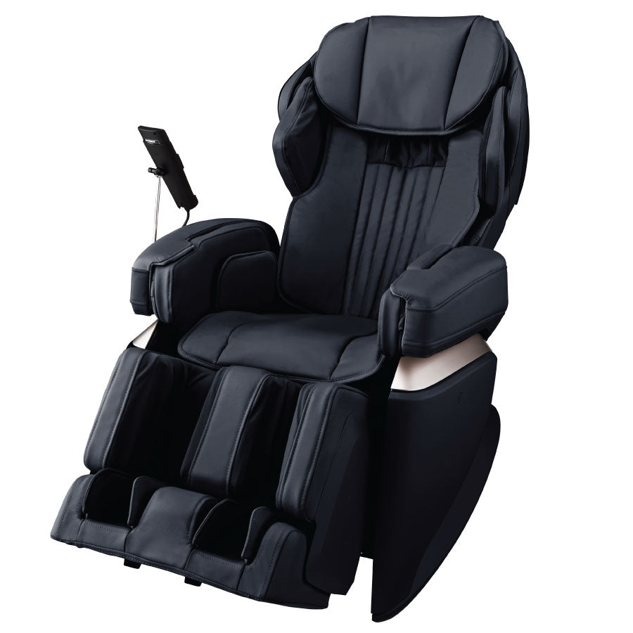 Osaki- JP Premium 4S - Massage Chair