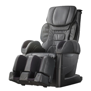 Osaki- JP Premium 4D - Massage Chair