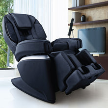 Osaki-JP Premium 4.0 Massage Chair
