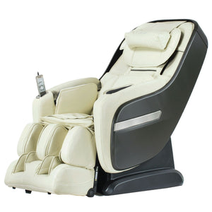 Titan - Pro Alpine - Massage Chair