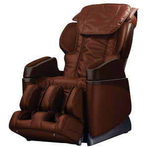 Osaki - OS-3700B - Massage Chair