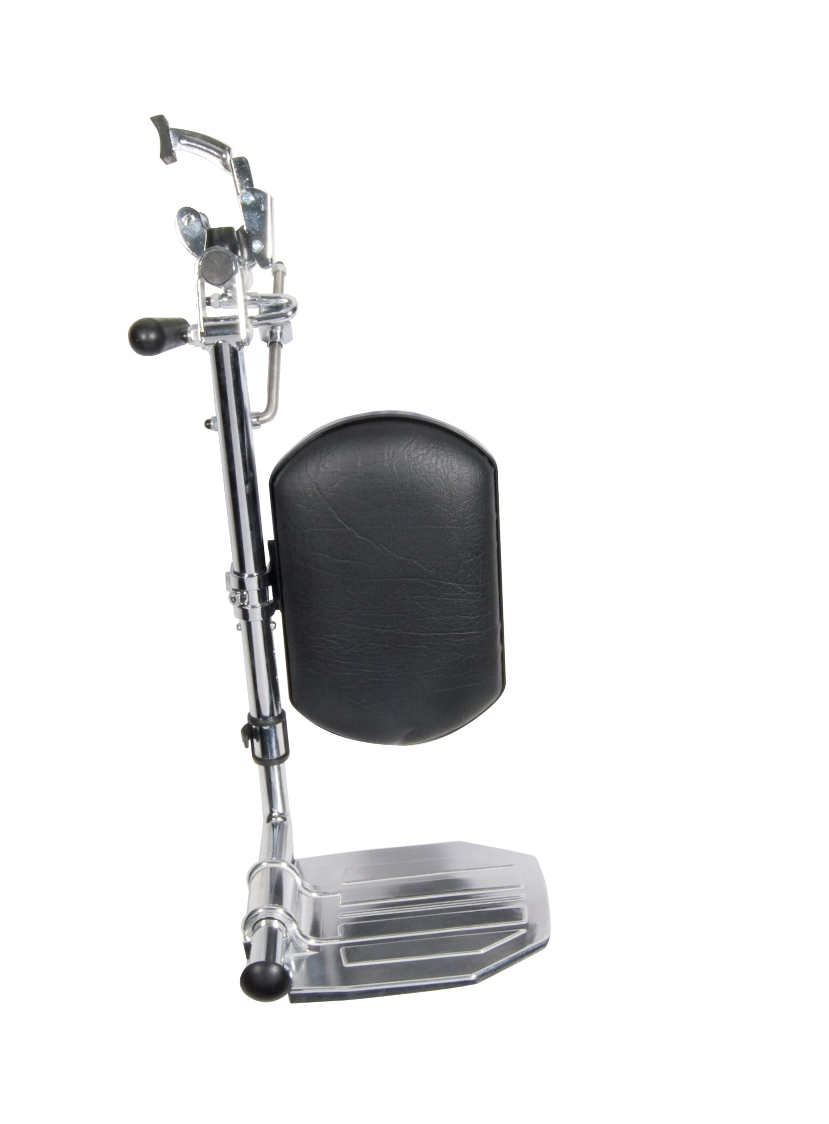 Drive Elevating Legrests for Bariatric Sentra Wheelchairs- 1 Pair