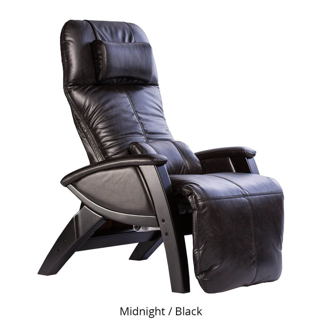 Svago - SV395 ZGR Plus - Zero Gravity Massage Chair