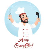 Andy_CrazyChef