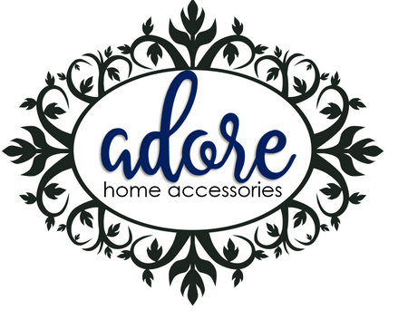 adorehomeaccessories
