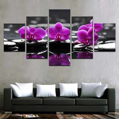 Wall Art Decor