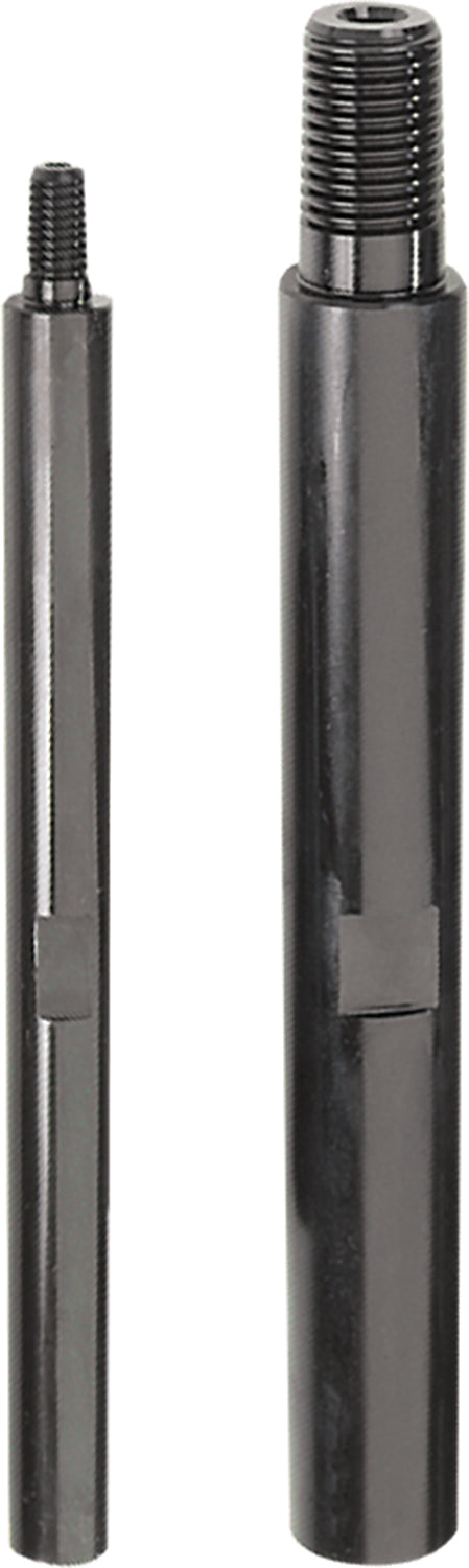 "Core Bit Extension, 1-1/4""-7 Thread x 12"" Length"
