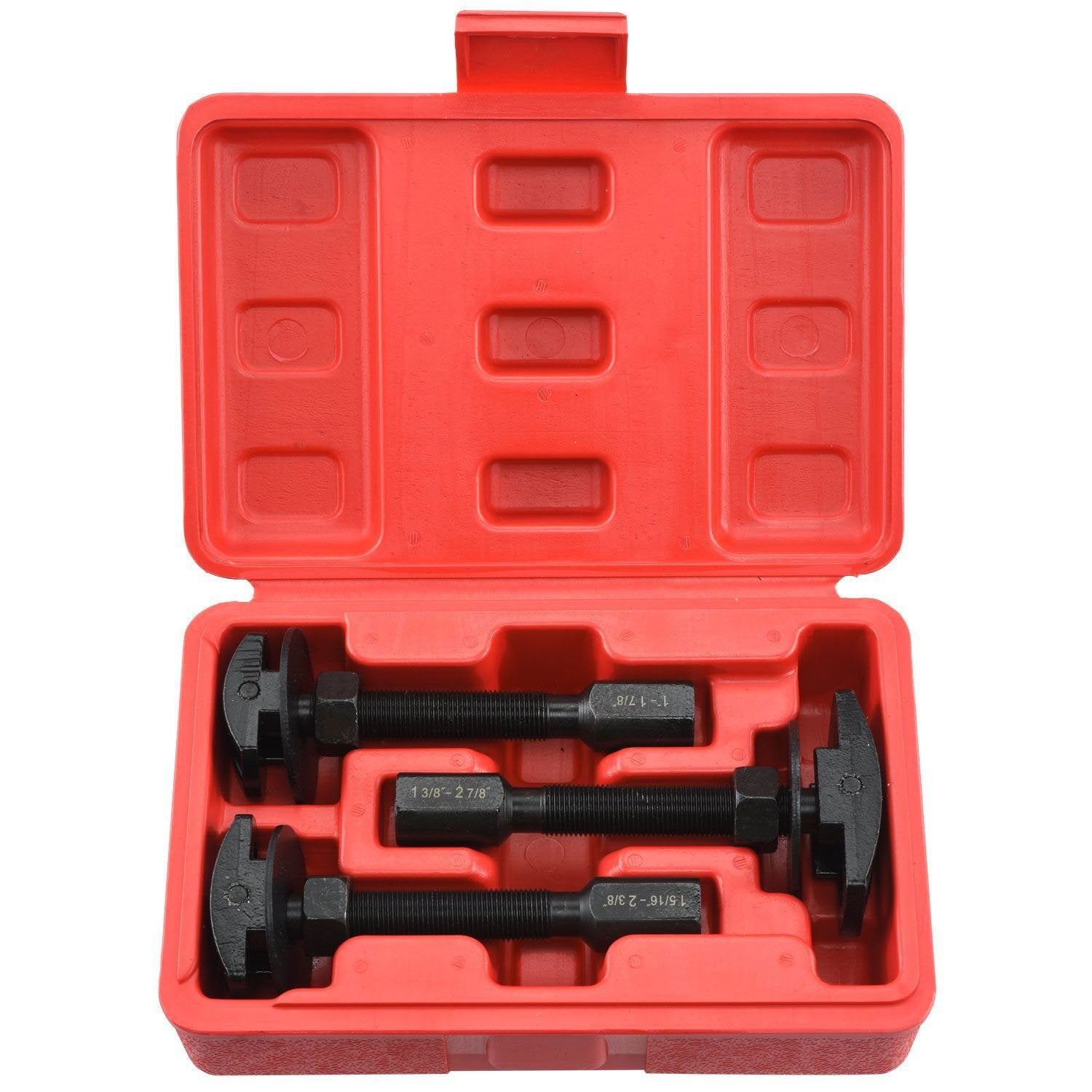 Rear Axle Bearing Puller | Slide Hammer Set Extract Service Repair Installer
