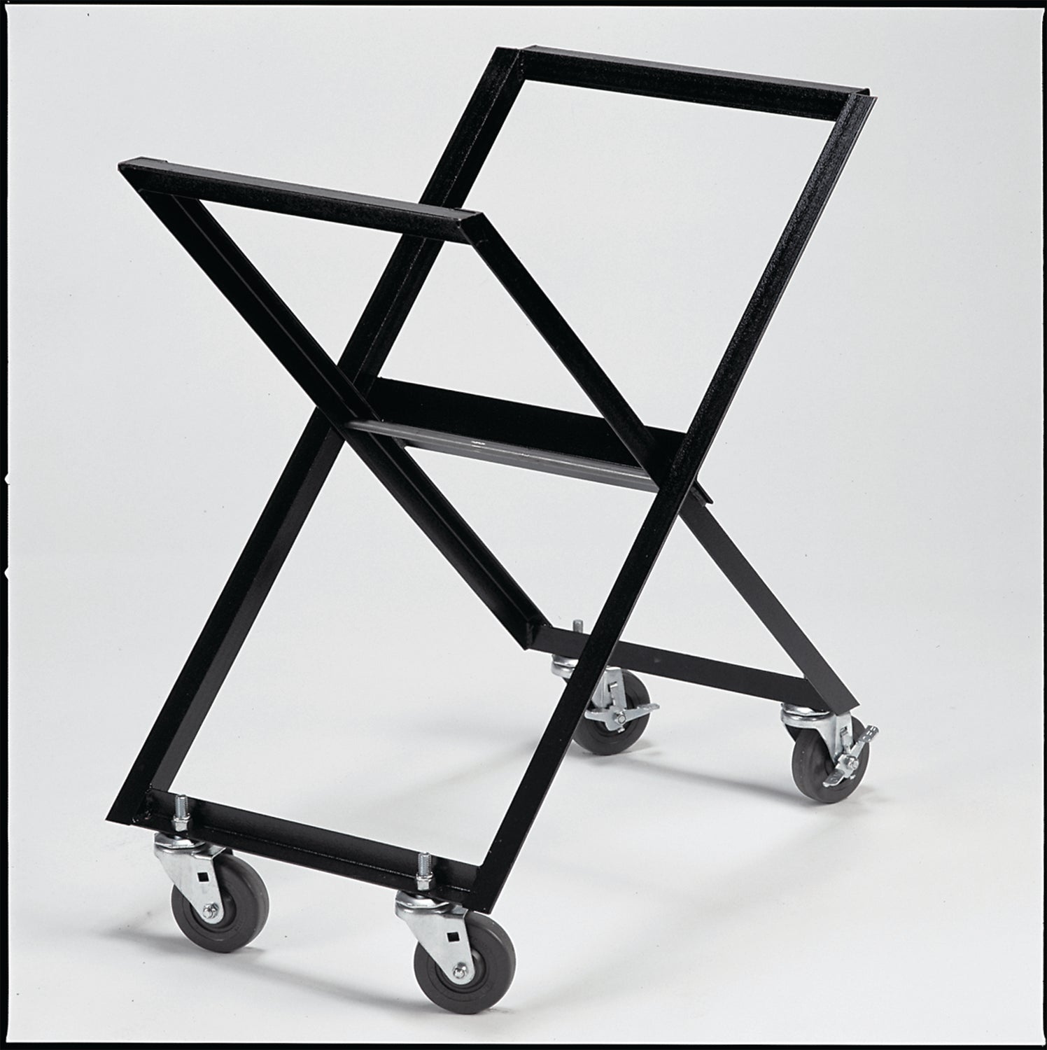 CC500MXL2 Masonry Saw Folding Stand
