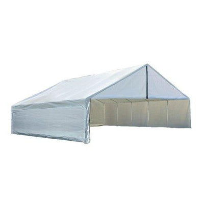 ShelterLogic Ultra Max Canopy Accessories Enclosure Kit