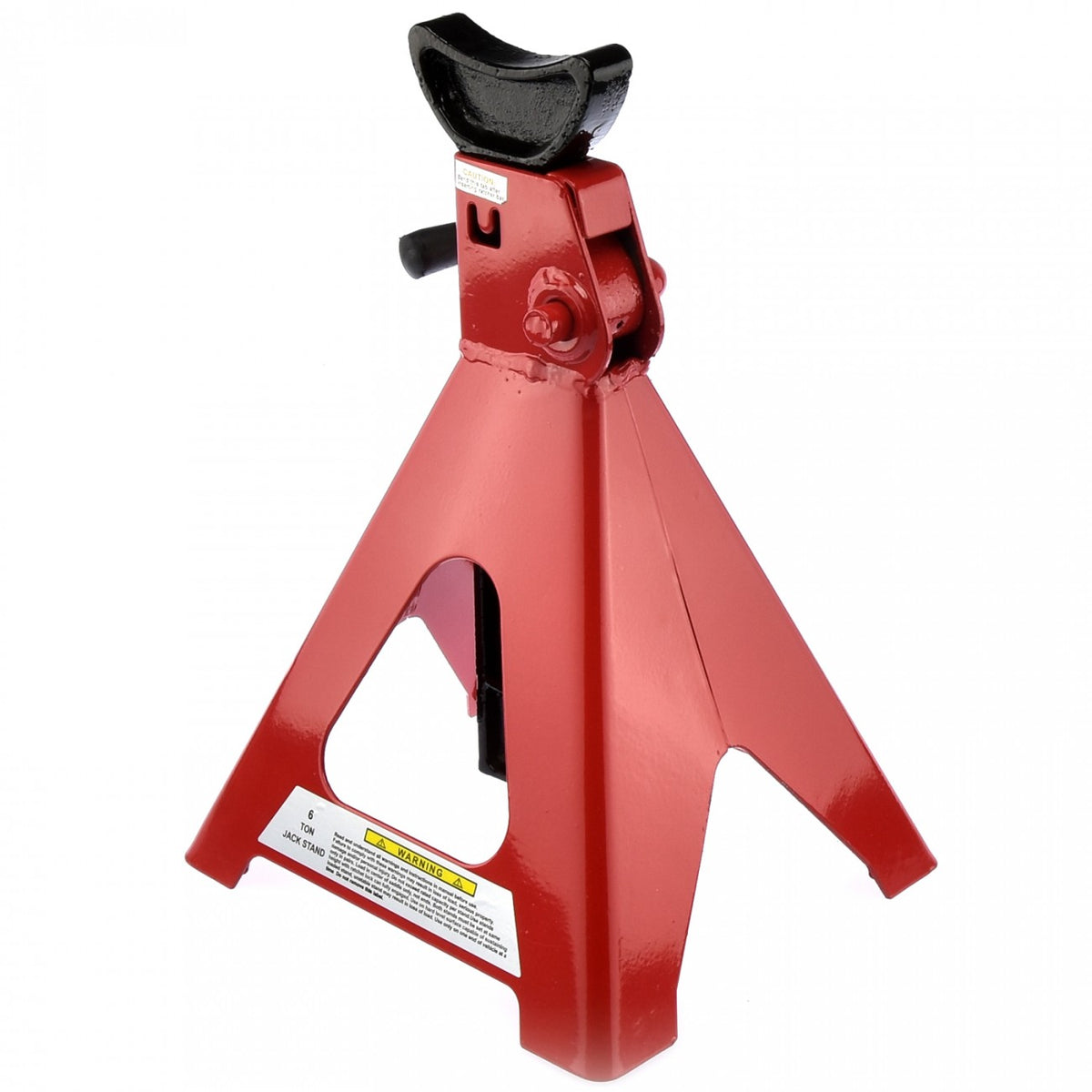 3 Ton Jack Stands Adjustable Height