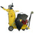 20 Inch Honda GX390 Concrete Floor Saw