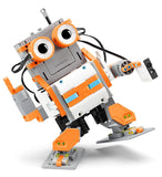 JIMU ASTROBOT KIT - To Build Three Different Robots