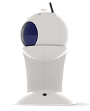 Q.bo One - Open Source Artificial Intelligent Assistant