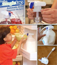 Magic Tap Water/Drink Dispenser