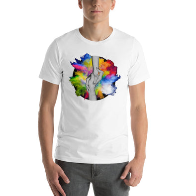 Need A Hand? Men's T-Shirt