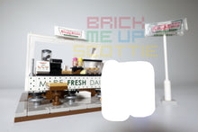 Load image into Gallery viewer, Oxford Block  Krispy Kreme 2019 | Limited Edition