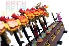 Load image into Gallery viewer, LEGO Dragon Dance | 80102 Asia Exclusive