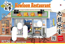 Load image into Gallery viewer, Royal Toys Kowloon Restaurant | RT26