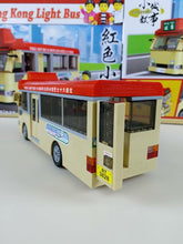 Load image into Gallery viewer, Royal Toys | Hong Kong Light Bus RT02