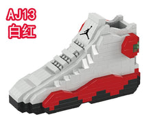 Load image into Gallery viewer, AJ1 Nike shoes