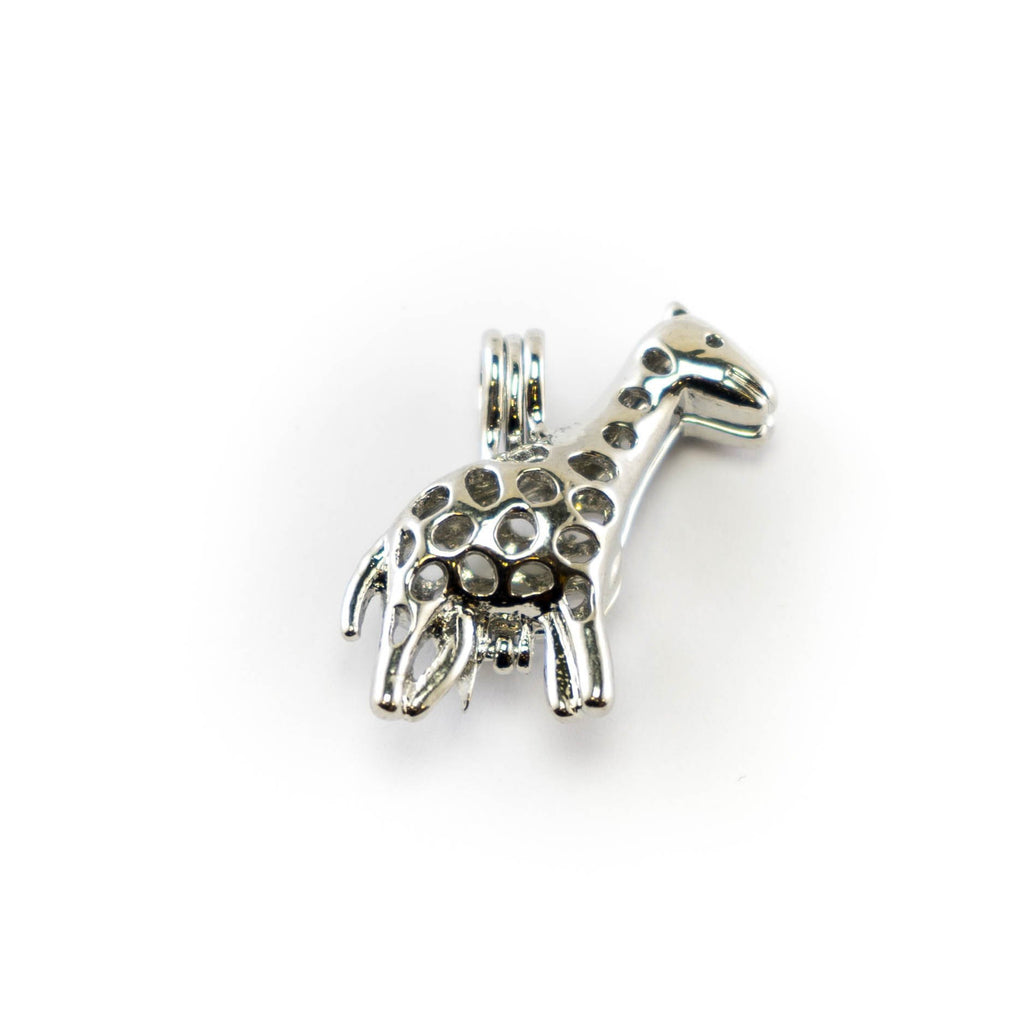 and the designed its pp details plain legs unique sterling neck style aeravida fashioned move this movable features giraffe pendant pendants from animal silver tail intricately parts products can