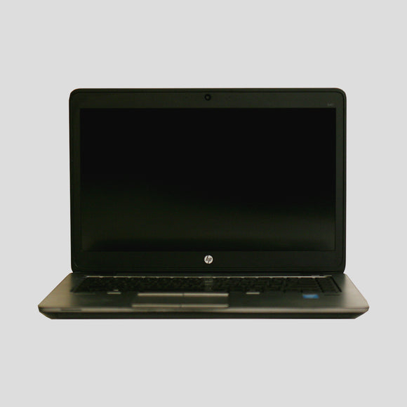 Laptop Computers - Refurbished/Used