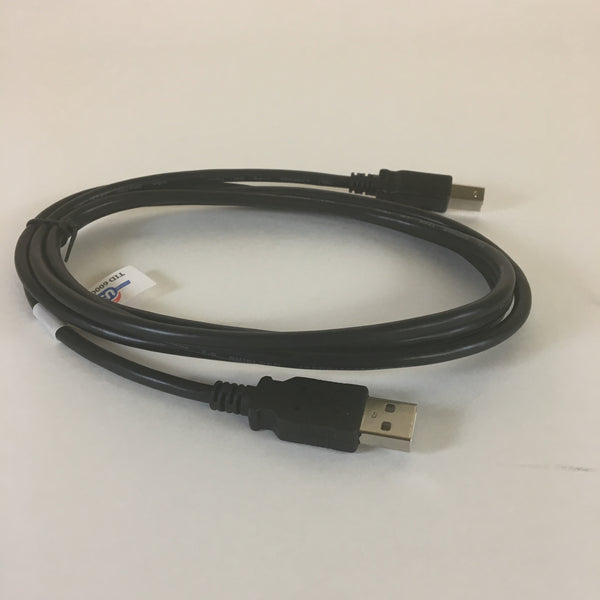 USB Type A (M) to USB 2.0 Type B (M) Adapter 5KL2E05502