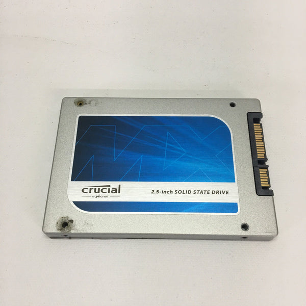 Crucial 256GB Laptop Solid State Drive MX100 SATA 6 Gb/S 2.5''