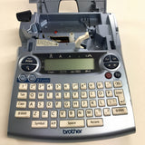 Brother PT-1880 Label Maker
