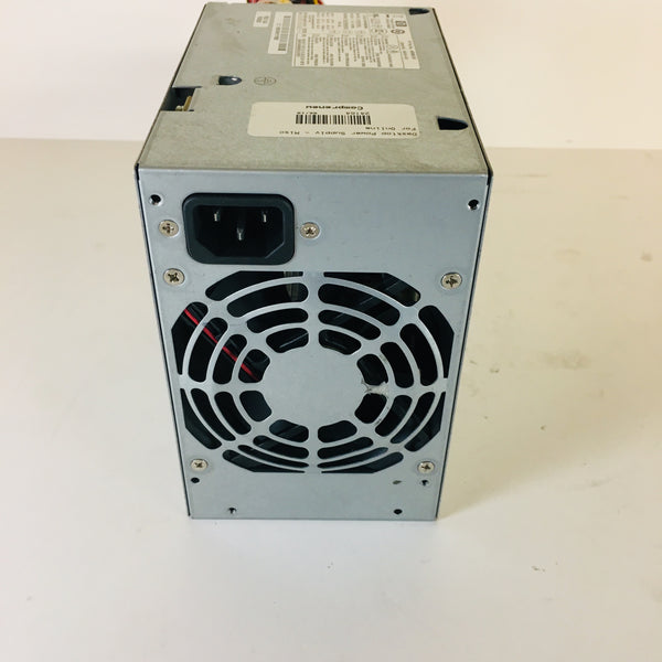 HP 365W Desktop Power Supply PS-6361 for DC-7900 Micro Tower