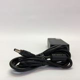 HP 90W 19V 4.74A Small Step Barrel Adapter Charger PPP012H-S PPP012-L PPP012L-S